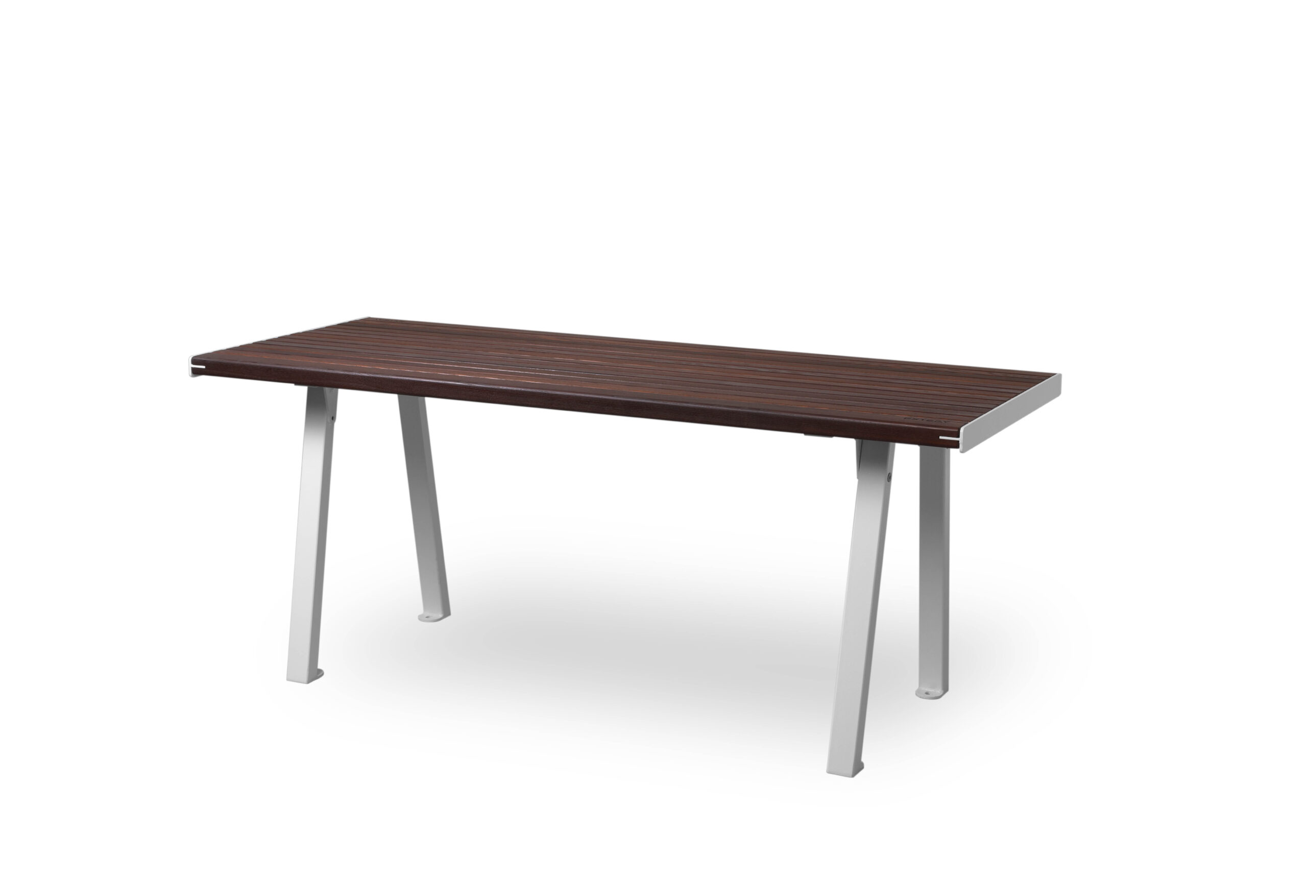 table Klaar Wood