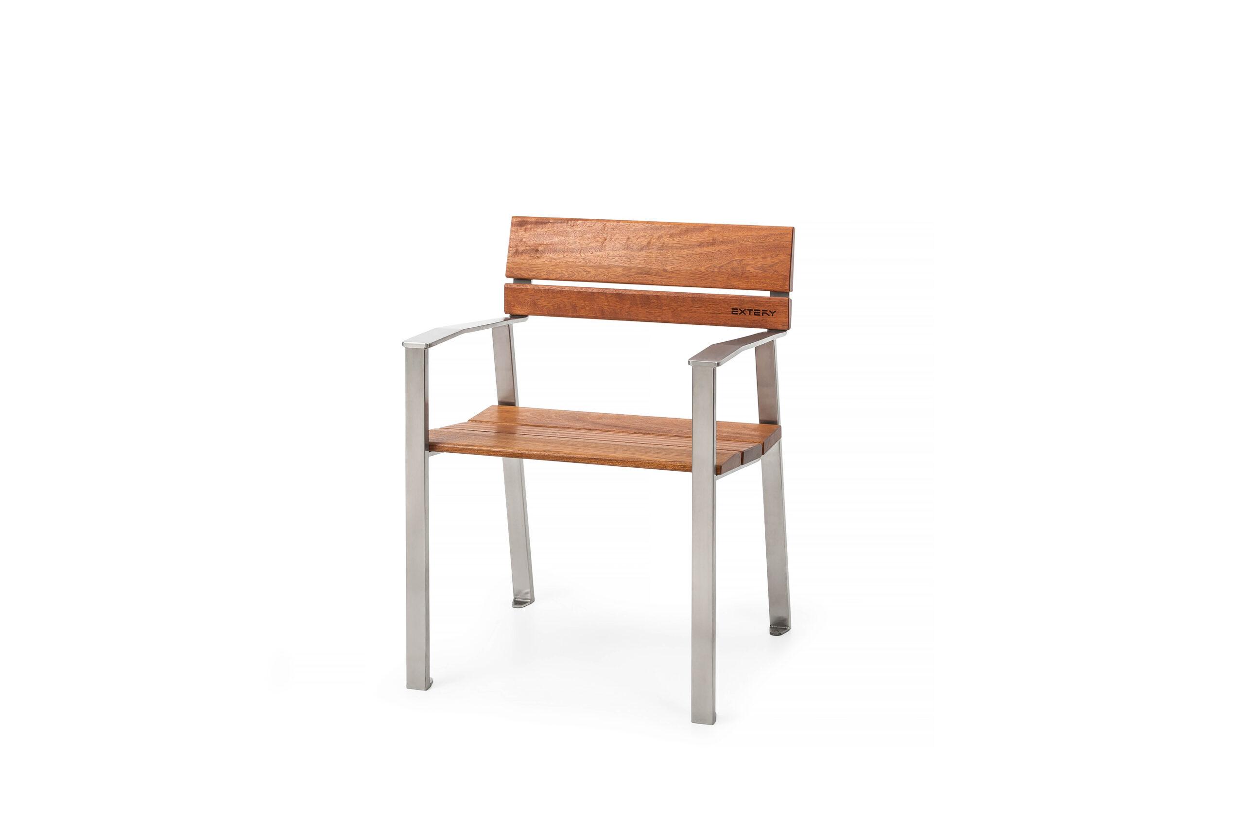 chair Linn