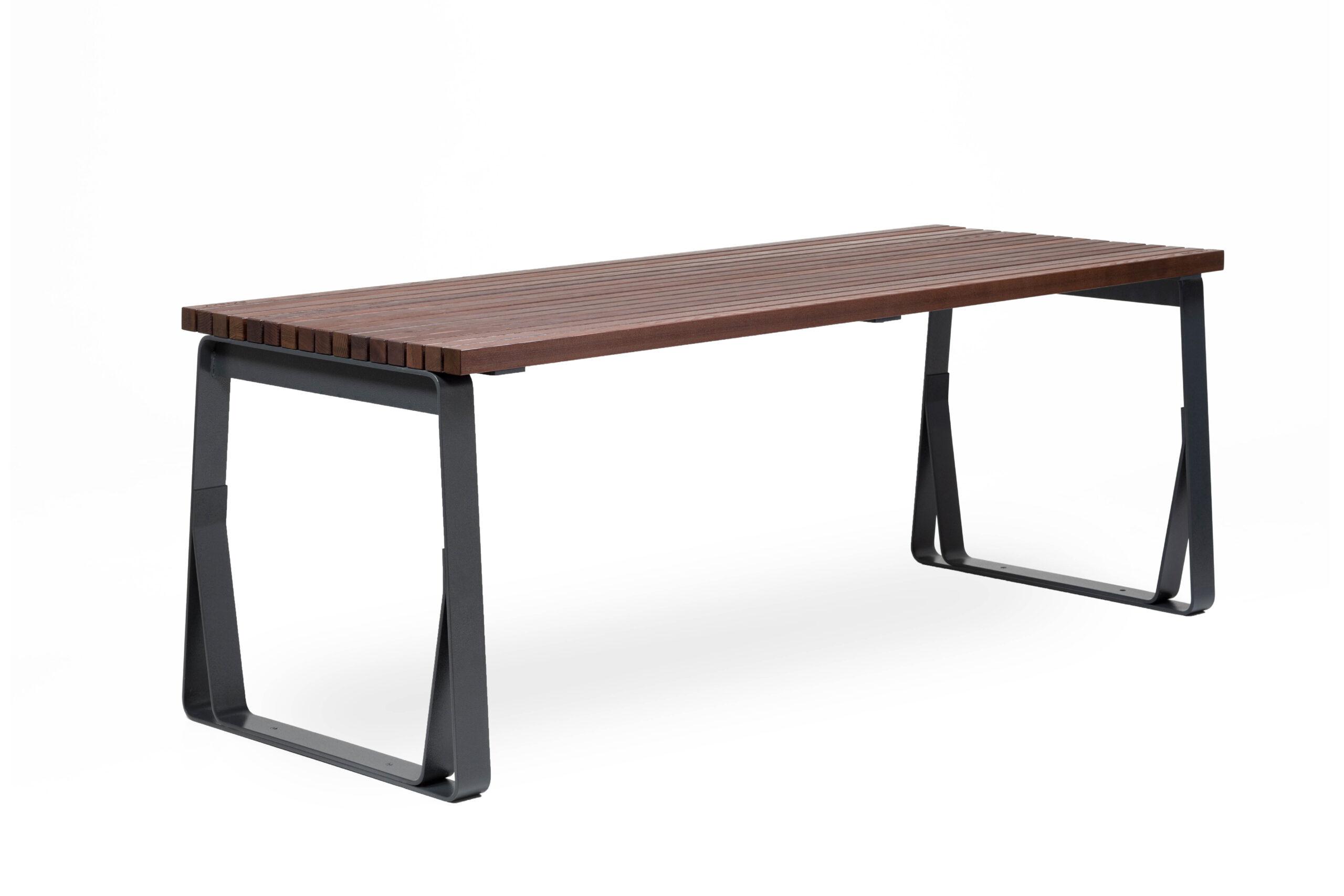 pöytä Prima