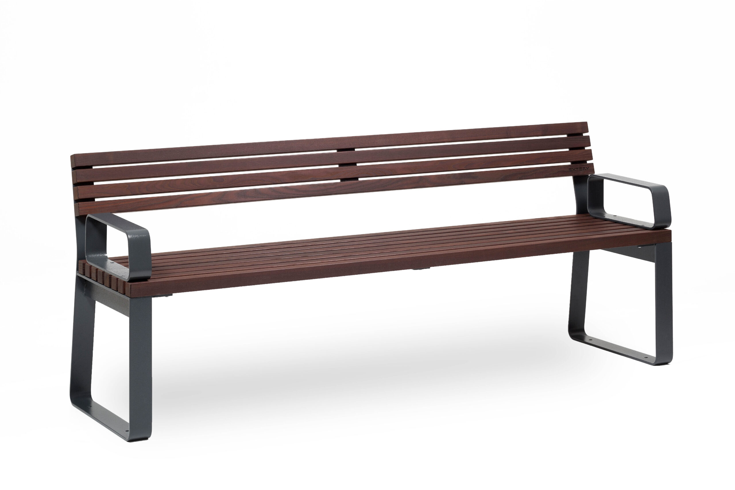 park bench Prima